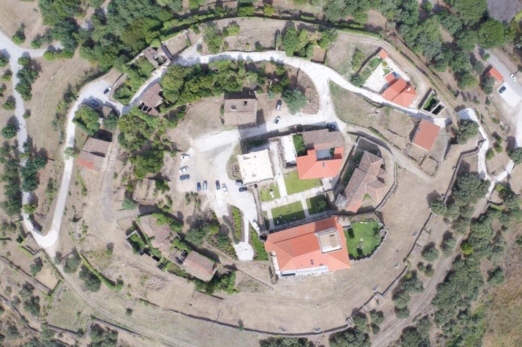 Paco Jover fotografía aérea drones