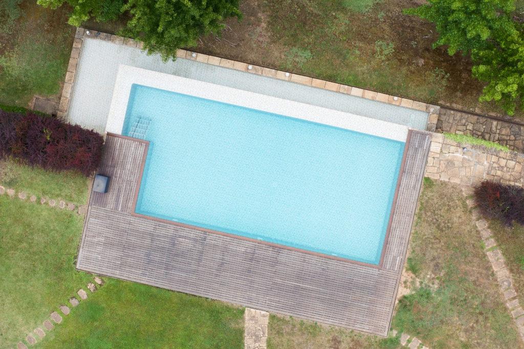 Paco Jover fotografía aérea