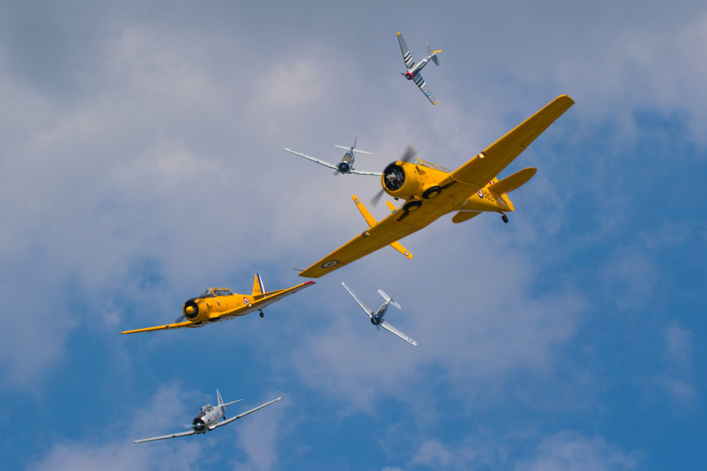 Paco Jover Fotografia Aviacion