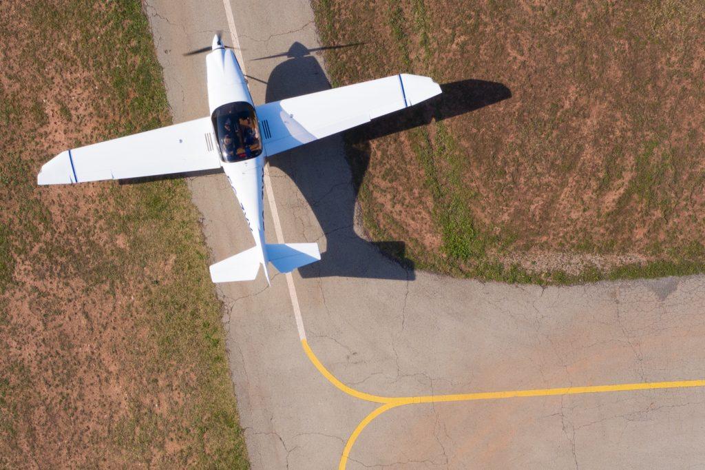 Paco Jover fotografía aérea RPAs