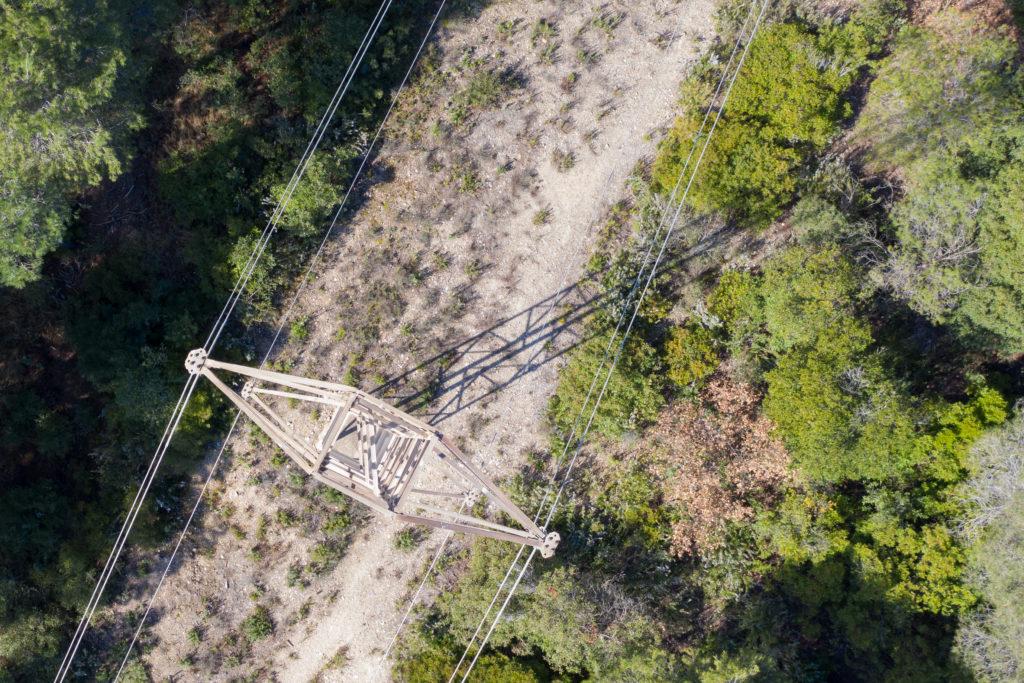 Paco Jover drones fotografía aérea